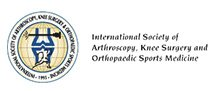 International Society of Arthroscopy, Knee Surgery and Orthopaedic Sports Medicine